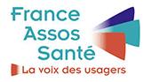 FranceAssoSanté