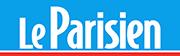 Le Parisien 77